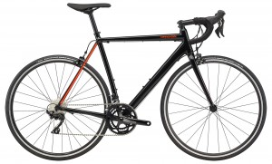Cannondale Optimo 105 2020